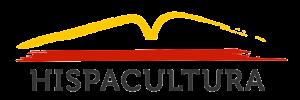 Hispacultura Logo